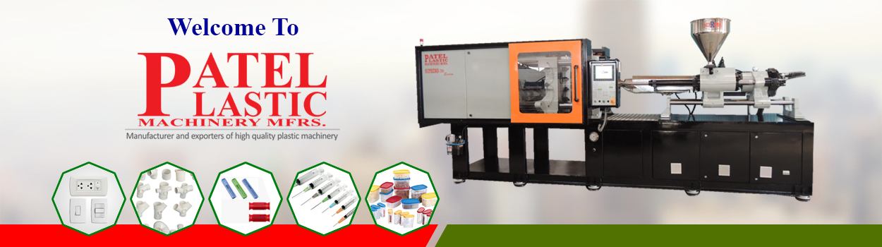 Micro Moulding Machines